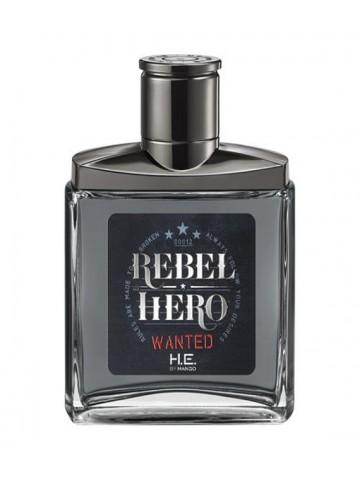 Chanel Bleu de Chanel Pour Homme Deo Spray 100Ml