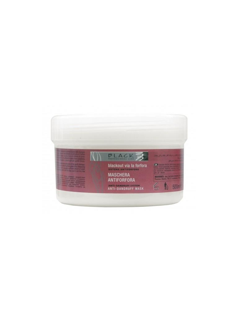 Kerastase Elixir Ultime Oleo-Complexe Masque 500Ml