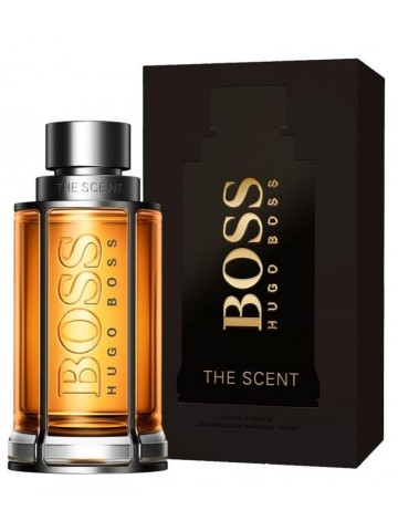 Hugo Boss Boss Number One Edt 125Ml