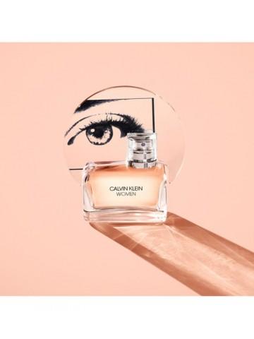 Versace Bright Crystal Noir Edt 90Ml