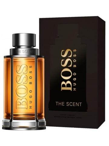 Hugo Boss Boss Number One Edt  50Ml
