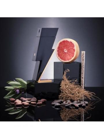 Versace Eau Fraiche Man Edt 100Ml Coffret