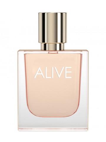 Lanvin Eclat D'Arpege - Eau de Parfum - 100Ml