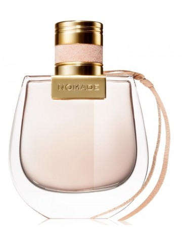 Police To Be Woman Edp 40Ml