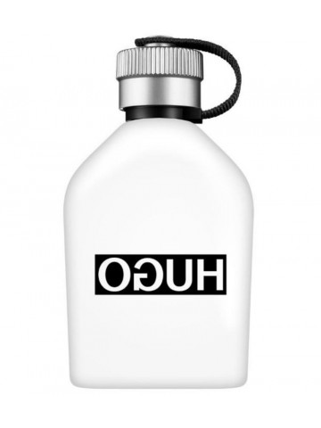 Revlon Pro You Shampoo Color 350Ml