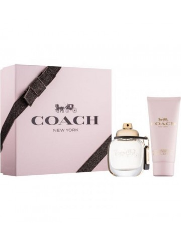 Burberry Touch For Woman Edp  30Ml