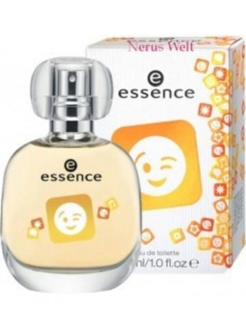 Lancome La Vie Est Belle L'Eau de Parfum 50Ml