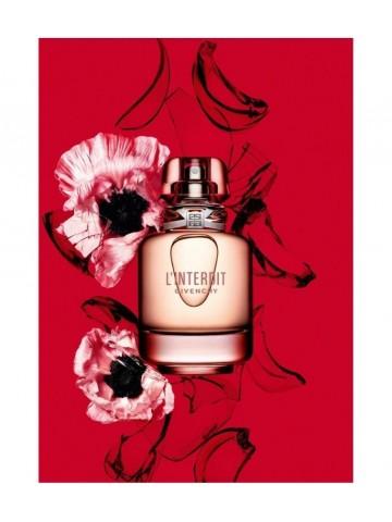 Elizabeth Arden 5Th Avenue - Eau de Parfum - 30Ml