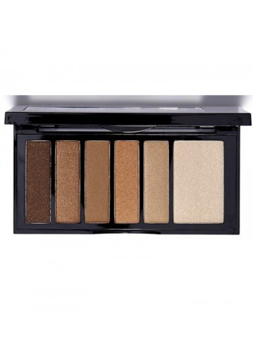 Elite 1251 Esponjas Make-Up