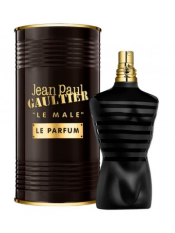 Jean Paul Gaultier -Le Beau Male- Edt 125Ml