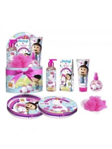 Tommy Hilfiger Tommy Girl Kit Edt 30Ml+Shower Gel 100Ml