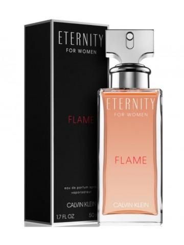 Kerastase Elixir Ultime L'Huile Originale 100Ml