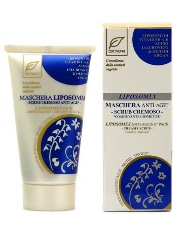 Versace Pour Homme Hair E Body Shampoo 250Ml