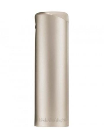 Sunkissed Bronzing Pearls 45G