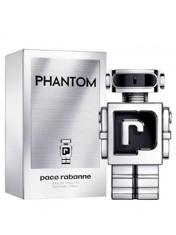 Dolce - Gabbana Masculine Edt 100Ml