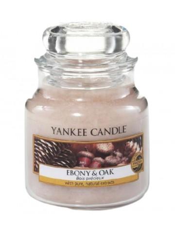 Yankee Candle Jg Midsummer'S Night 623G