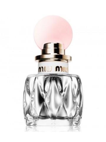 Parfums Saphir Fruits Attraction Mora Salvaje Edt 100Ml
