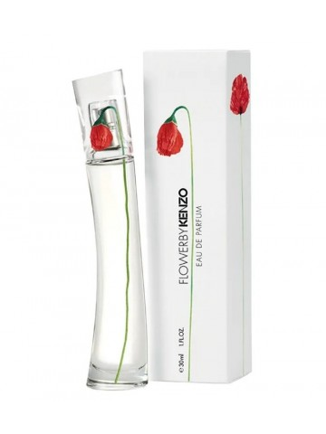 Parfums Saphir Fruits Attraction Fresa Pasion Edt 100Ml