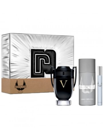 Calvin Klein Eternity For Men Kit - Eau de Toilette - 100Ml+Edt 30Ml