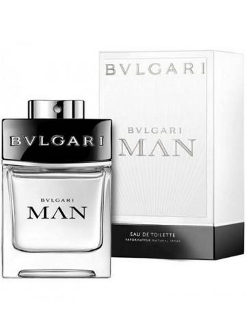 Hugo Boss Boss Ma Vie Pour Femme Edp 75Ml