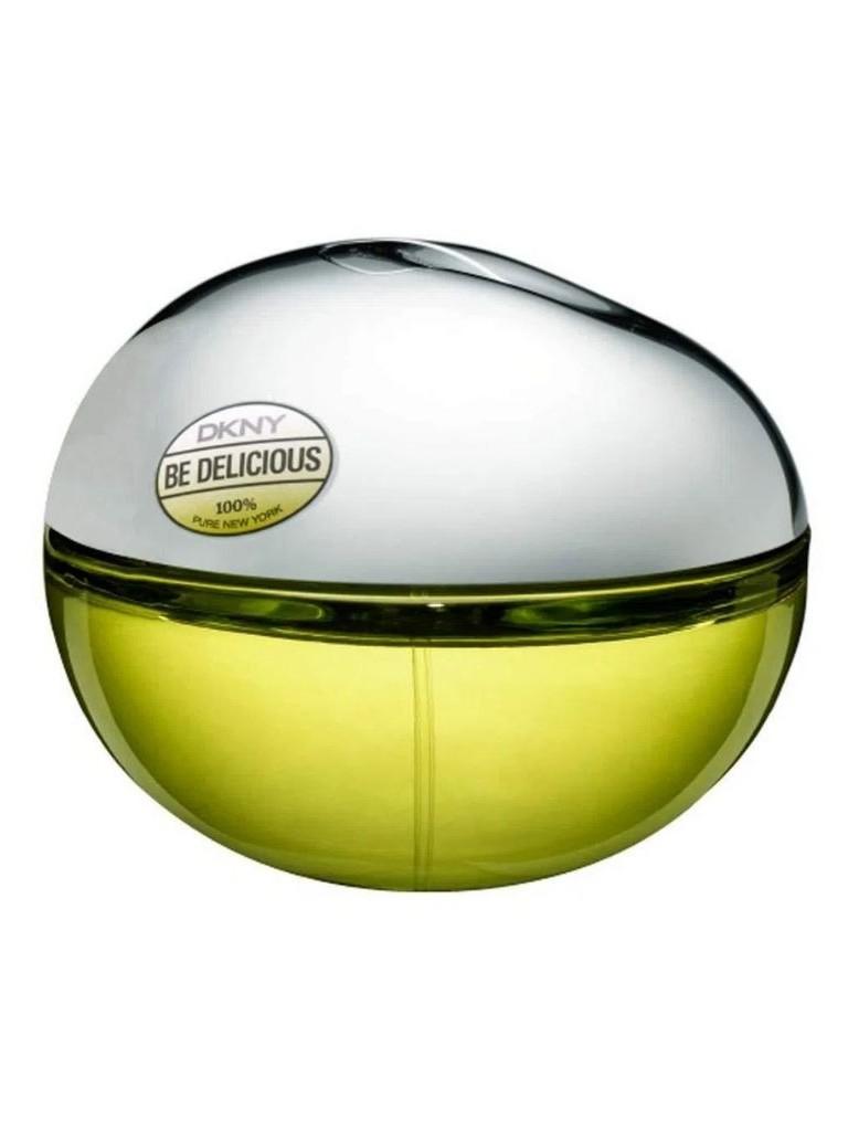 Erborian Double Dt-Mask Crème Exfoliante Douceur 2-En-1 50Ml